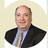 Robert J. Pignolo