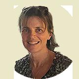 Geneviève Baujat