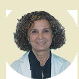 Carmen L. De Cunto