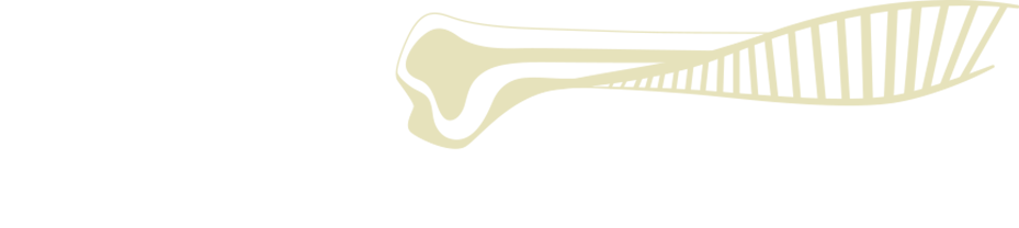 CME-accredited live webinar