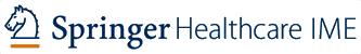 Springer Healthcare